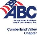 ABC CVC logo