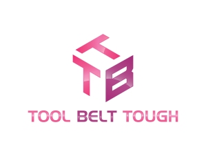 Tool Belt Tough-01-01