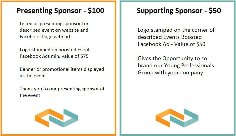 sponsorships edited